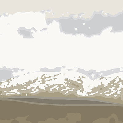 Mountains 3